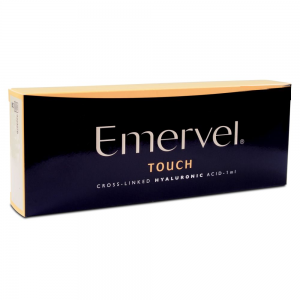 emervel touch
