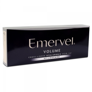 Emervel Volume 1ml